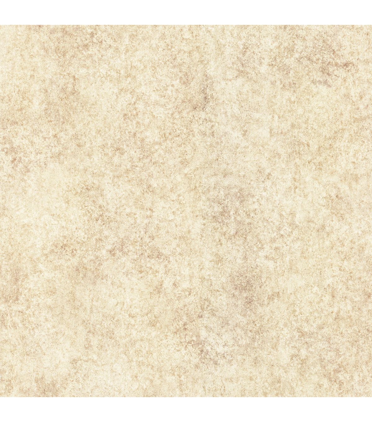 Ambra Light Brown Stylized Texture Wallpaper