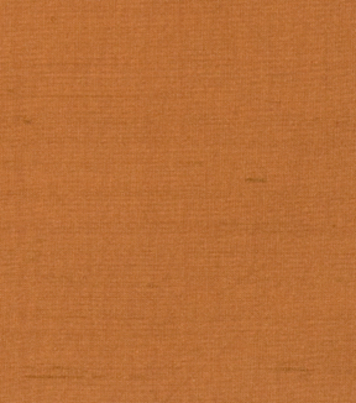 Home Decor 8\u0022x8\u0022 Fabric Swatch-Signature Series Duppioni Silk Salmon