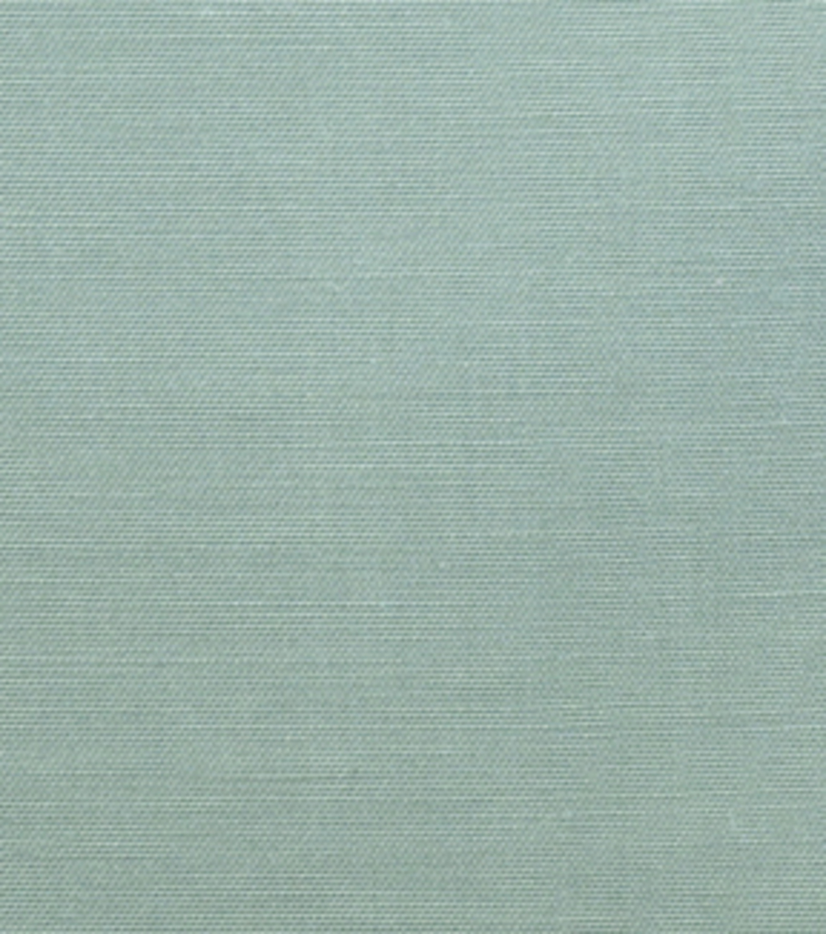 Home Decor 8\u0022x8\u0022 Fabric Swatch-Signature Series Sonoma Linen-Cotton Spa