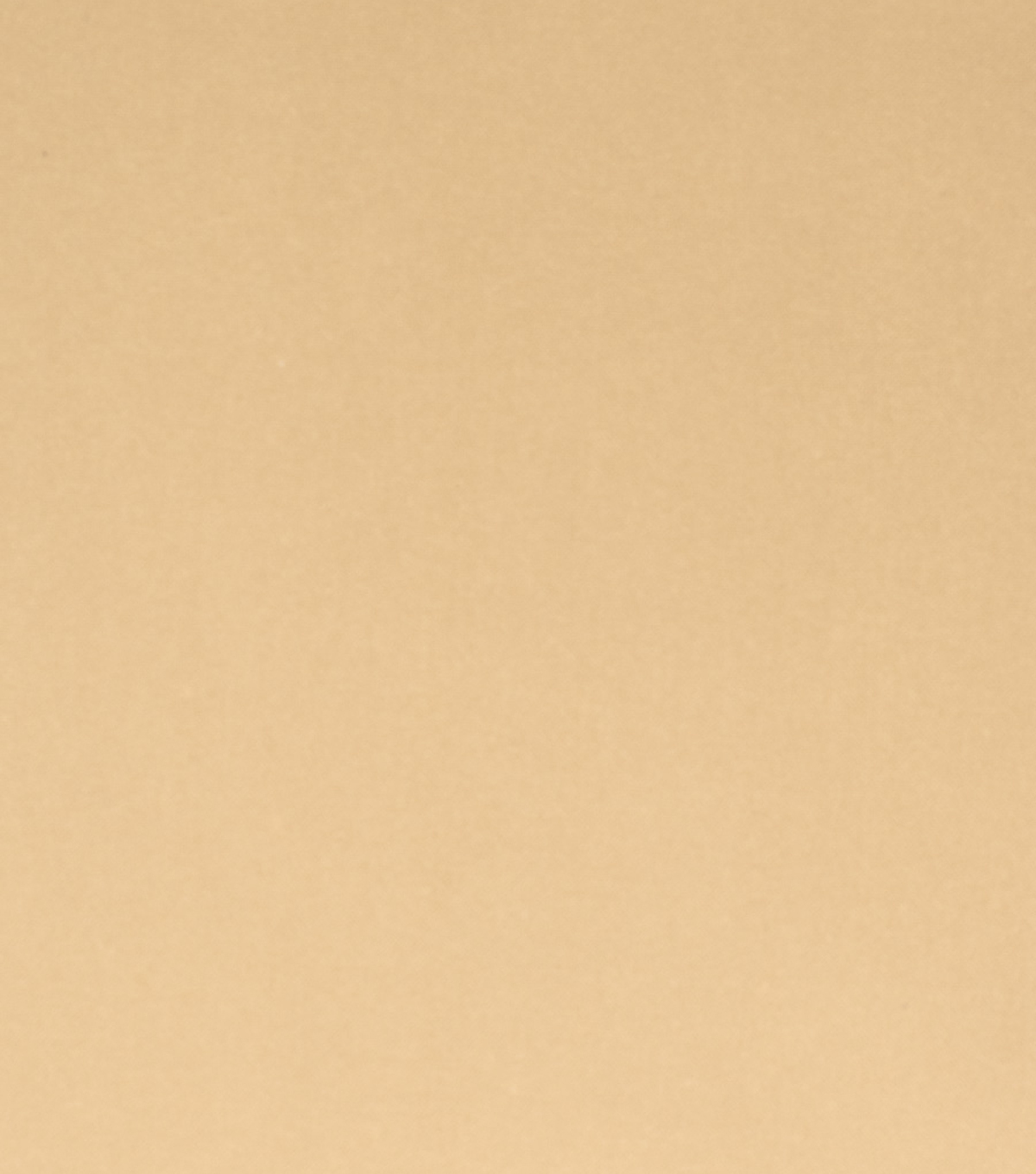 Home Decor 8\u0022x8\u0022 Fabric Swatch-Signature Series Solitaire  Butterscotch