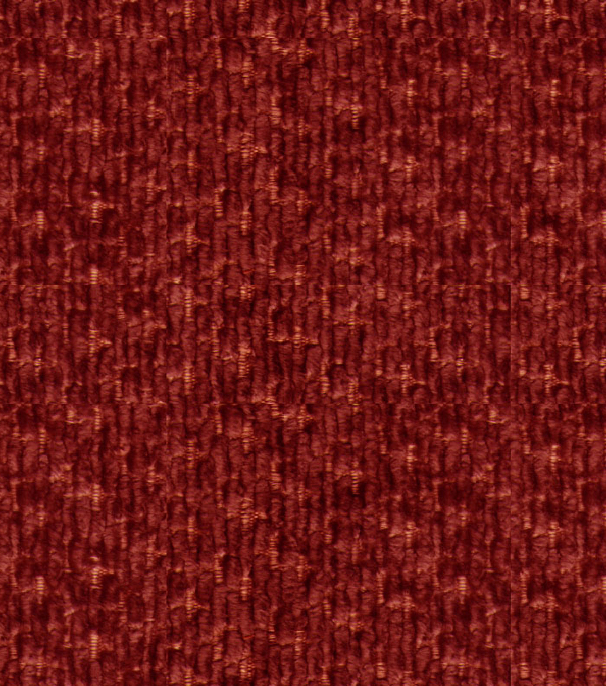 Home Decor 8\u0022x8\u0022 Fabric Swatch-Barrow M6795-5449 Pompeii