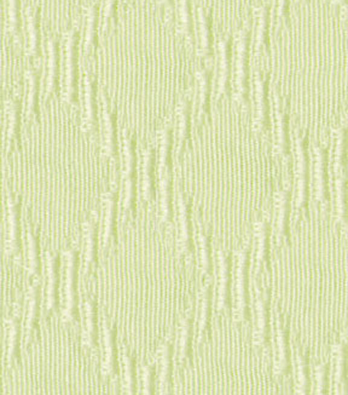 "Barrow Upholstery Fabric 56""-Natural"