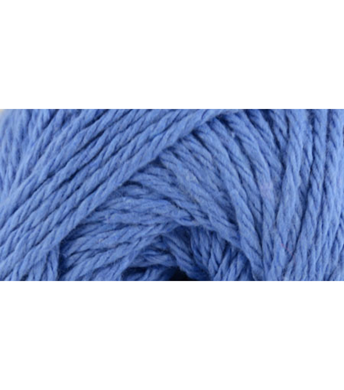 Premier® Yarns Solid Home Cotton Yarn 140 yds