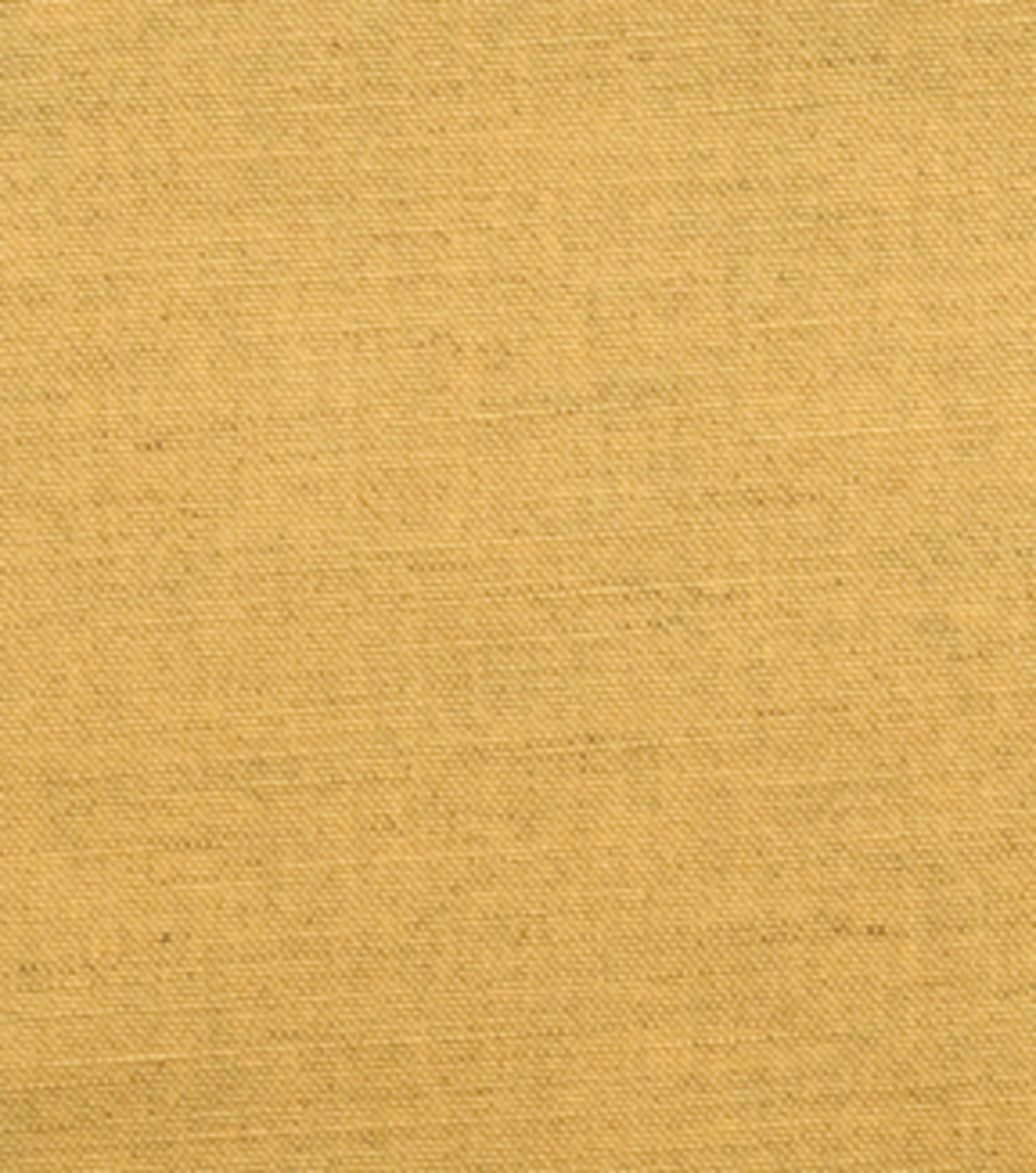 Home Decor 8\u0022x8\u0022 Fabric Swatch-Signature Series Linen-Cotton Butterscotch