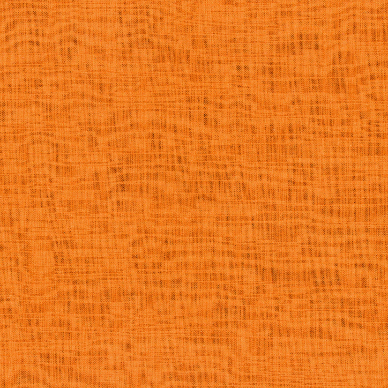 P/K Lifestyles Solid Fabric 54\u0022-Derby Solid/Koi