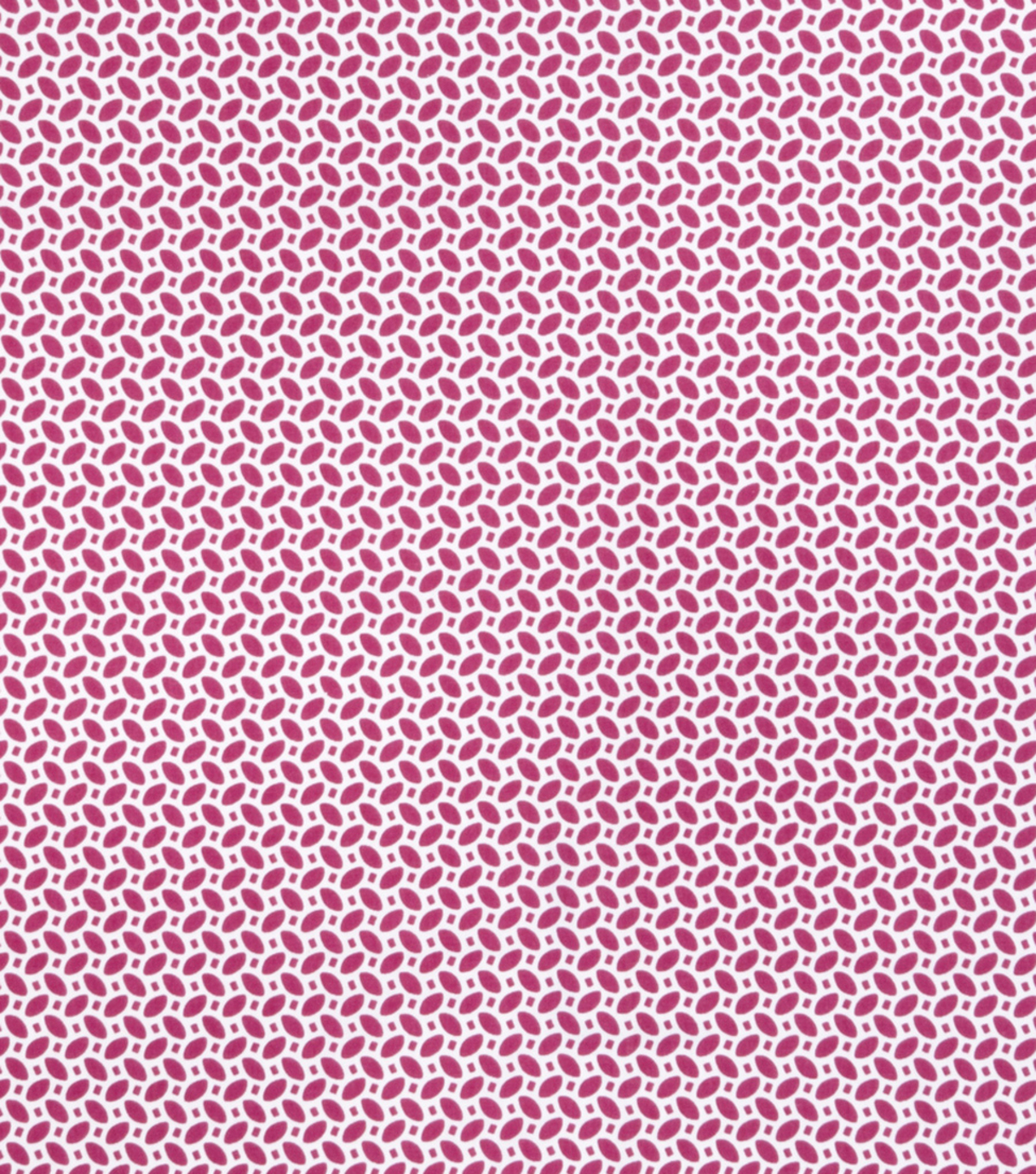 "Home Decor 8""x8"" Fabric Swatch-Eaton Square Giggles Raspberry"
