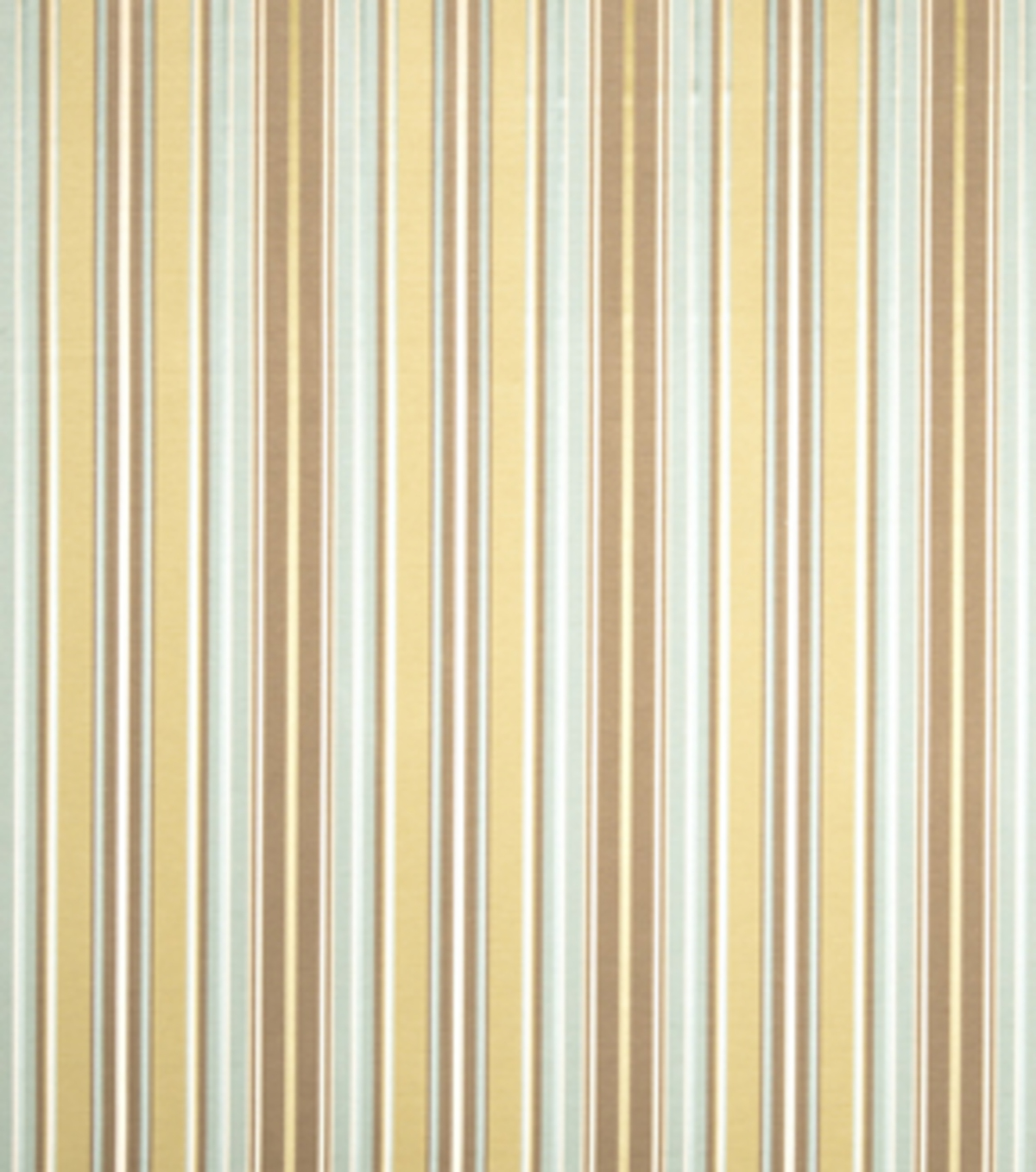 Home Decor 8\u0022x8\u0022 Fabric Swatch-SMC Designs Curious / Surfside