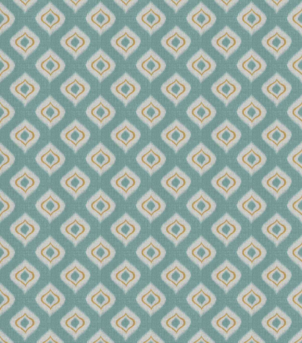SMC Designs Upholstery Fabric 54\u0022-Buford/ Spa