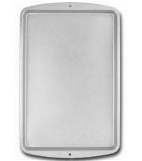 Wilton® 15 1/4 x 10 1/4 in. Recipe Right Cookie Pan