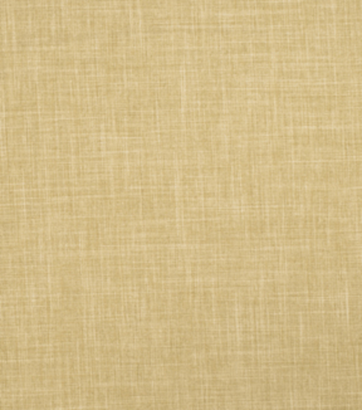 "Home Decor 8""x8"" Fabric Swatch-Signature Series Adrift Khaki"