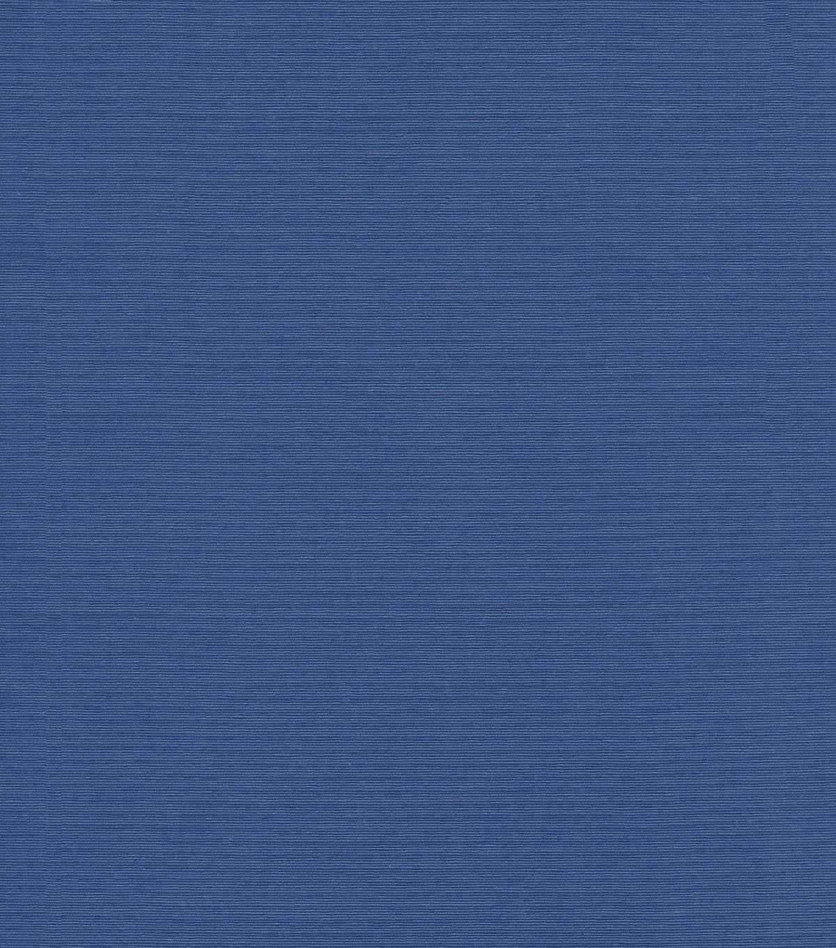 Upholstery Fabric 54\u0022-Prism Nautical