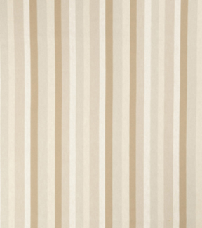 Home Decor 8\u0022x8\u0022 Fabric Swatch-SMC Designs Walker / Ivory