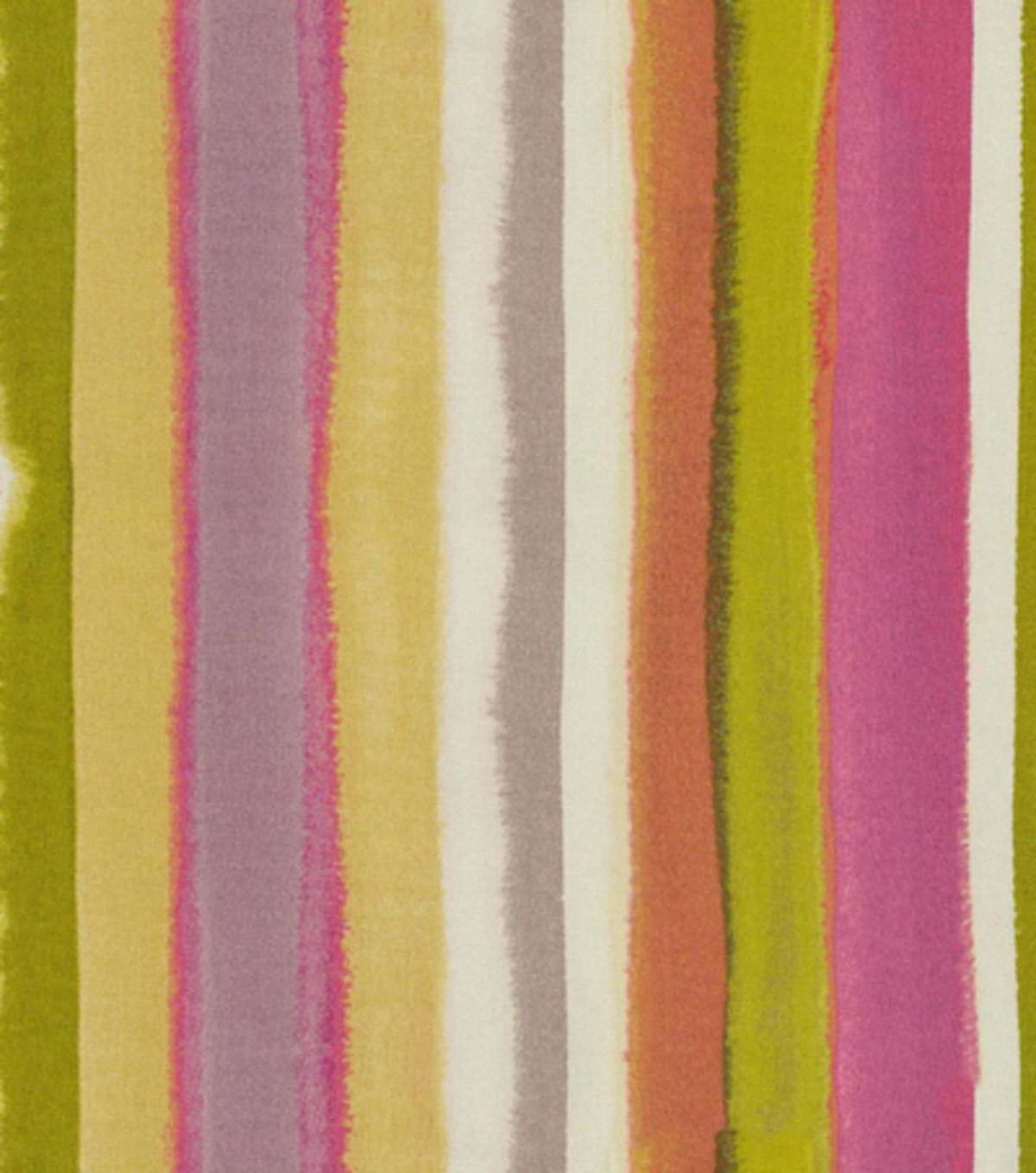Fabric Tape - Sewing Tape Batting Tape 30