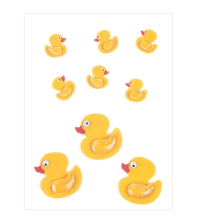 mini rubber duckies joann
