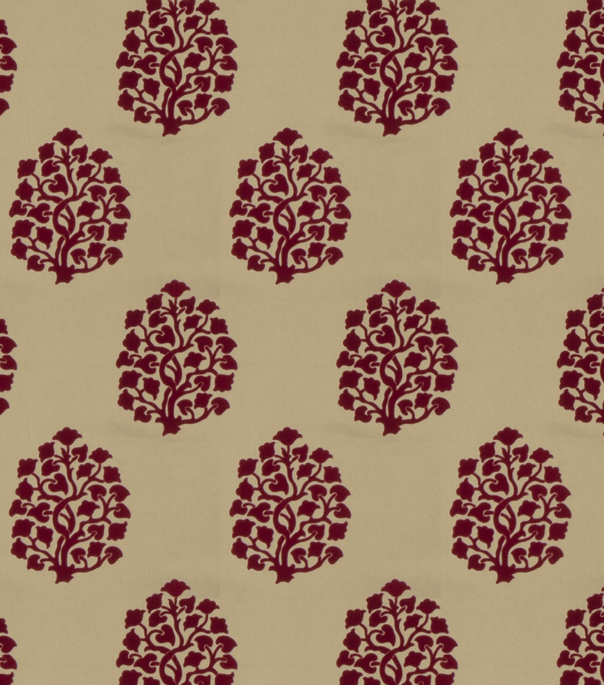 Jaclyn Smith Upholstery Fabric 54\u0022-Amy/Punch