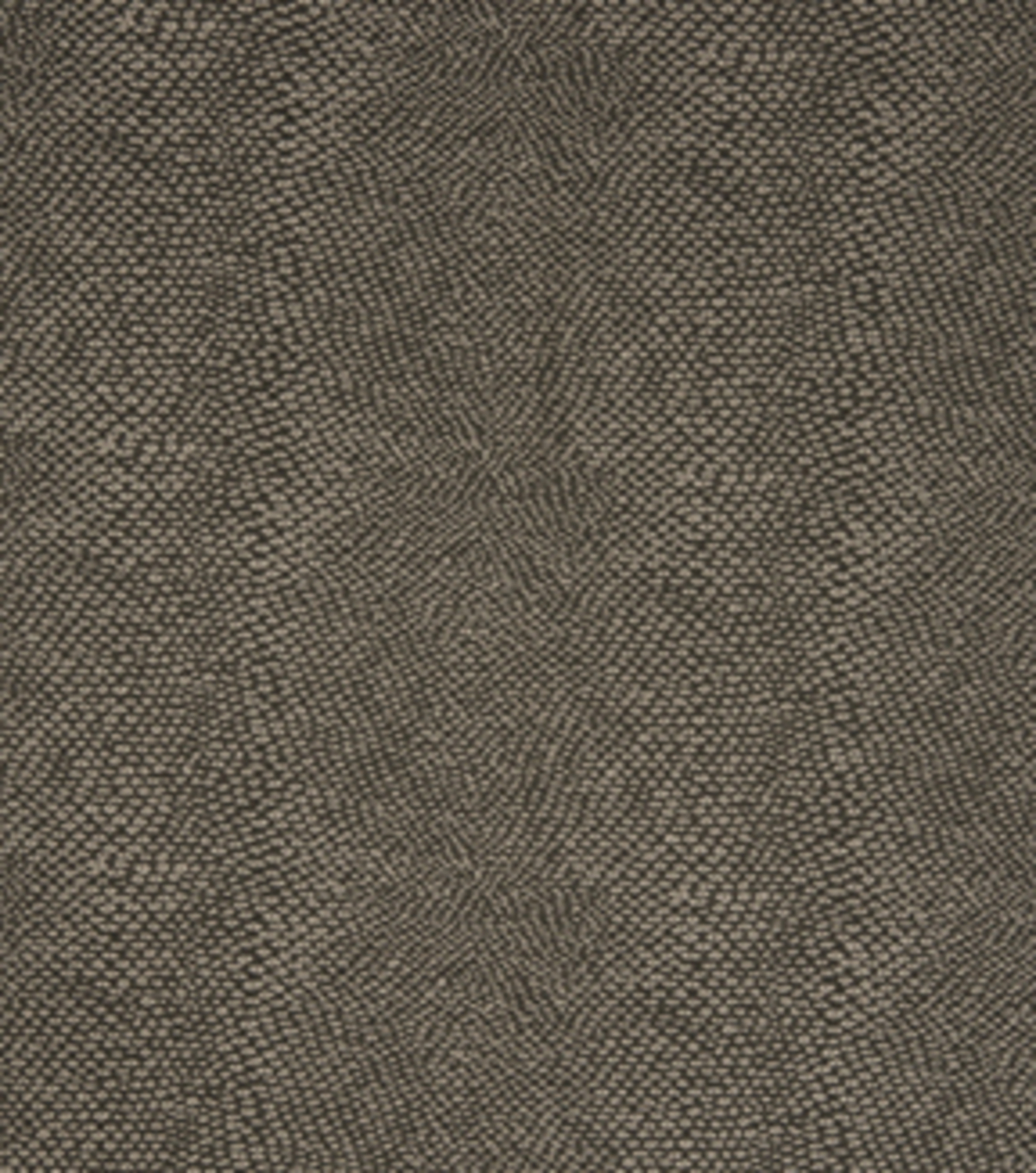 Home Decor 8\u0022x8\u0022 Fabric Swatch-Bella Dura Morton Onyx