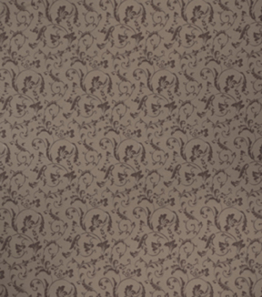 Home Decor 8\u0022x8\u0022 Fabric Swatch-SMC Designs Macbeth / Cafe