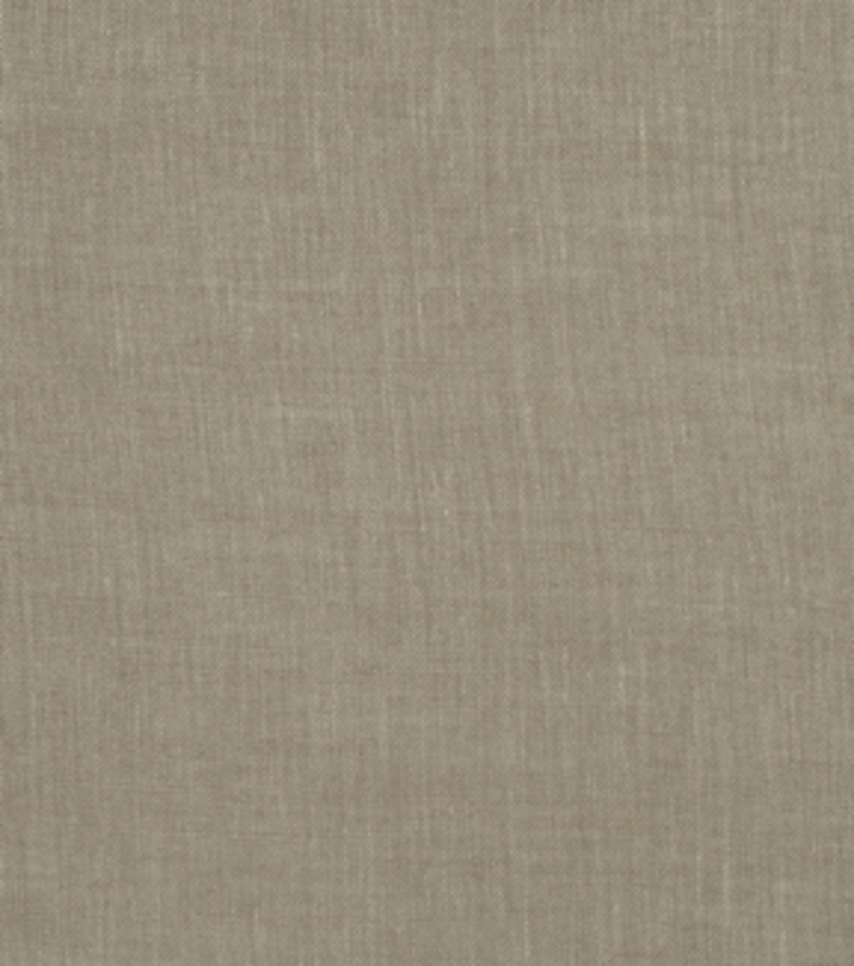 Home Decor 8\u0022x8\u0022 Fabric Swatch-Eaton Square Dixon Khaki