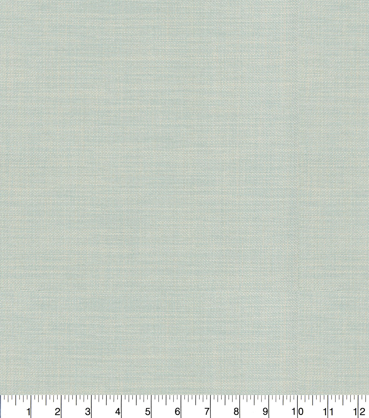 P/K Lifestyles Upholstery Fabric 54''-Moonstone Flashback