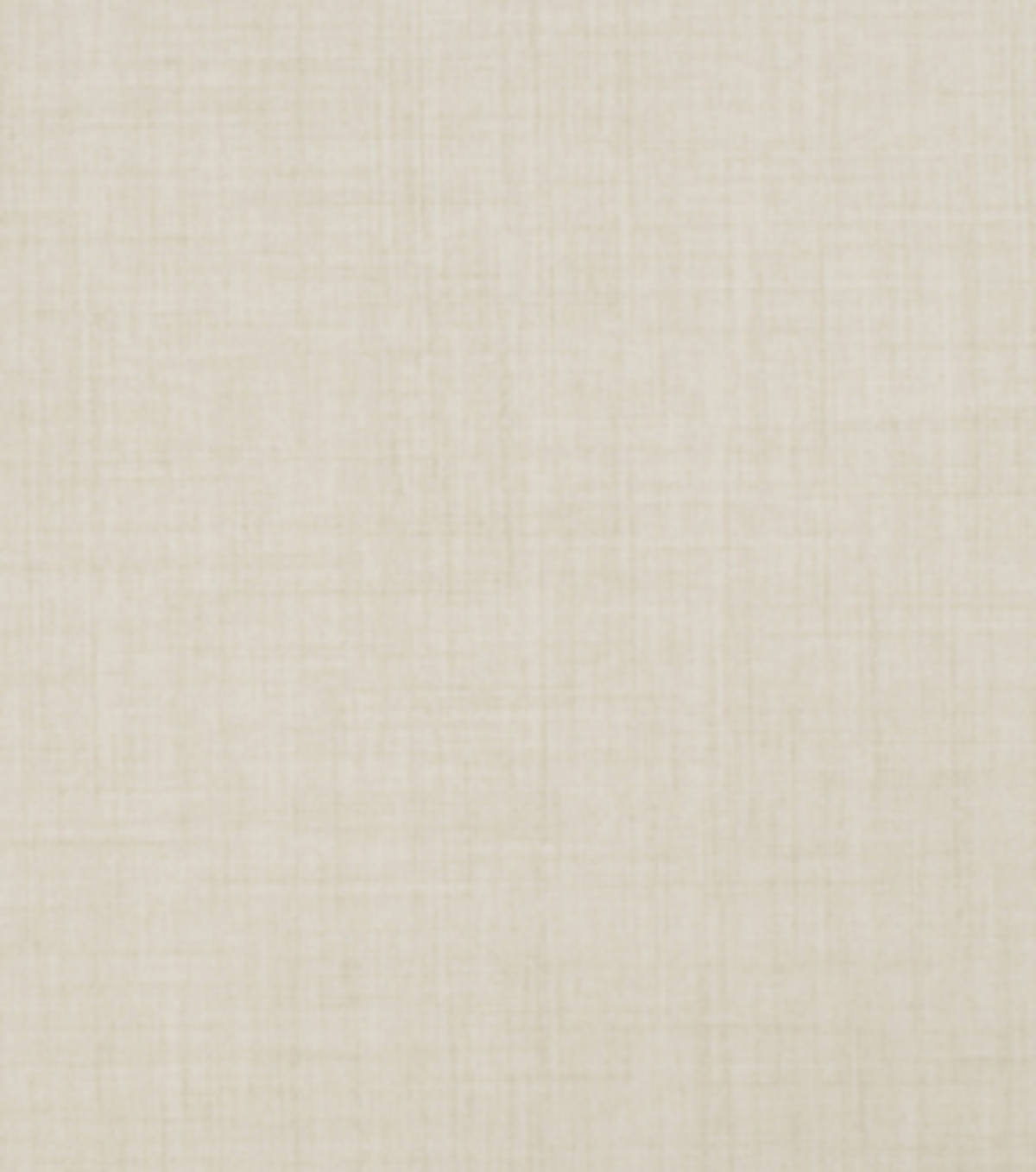 "Home Decor 8""x8"" Fabric Swatch-Eaton Square Pause Linen"