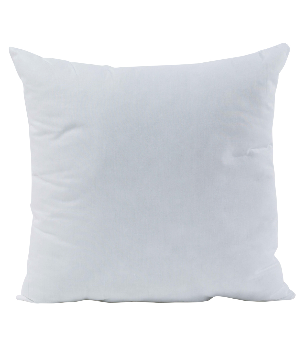 Soft N Crafty Premier 18\u0022 x 18\u0022 Pillow