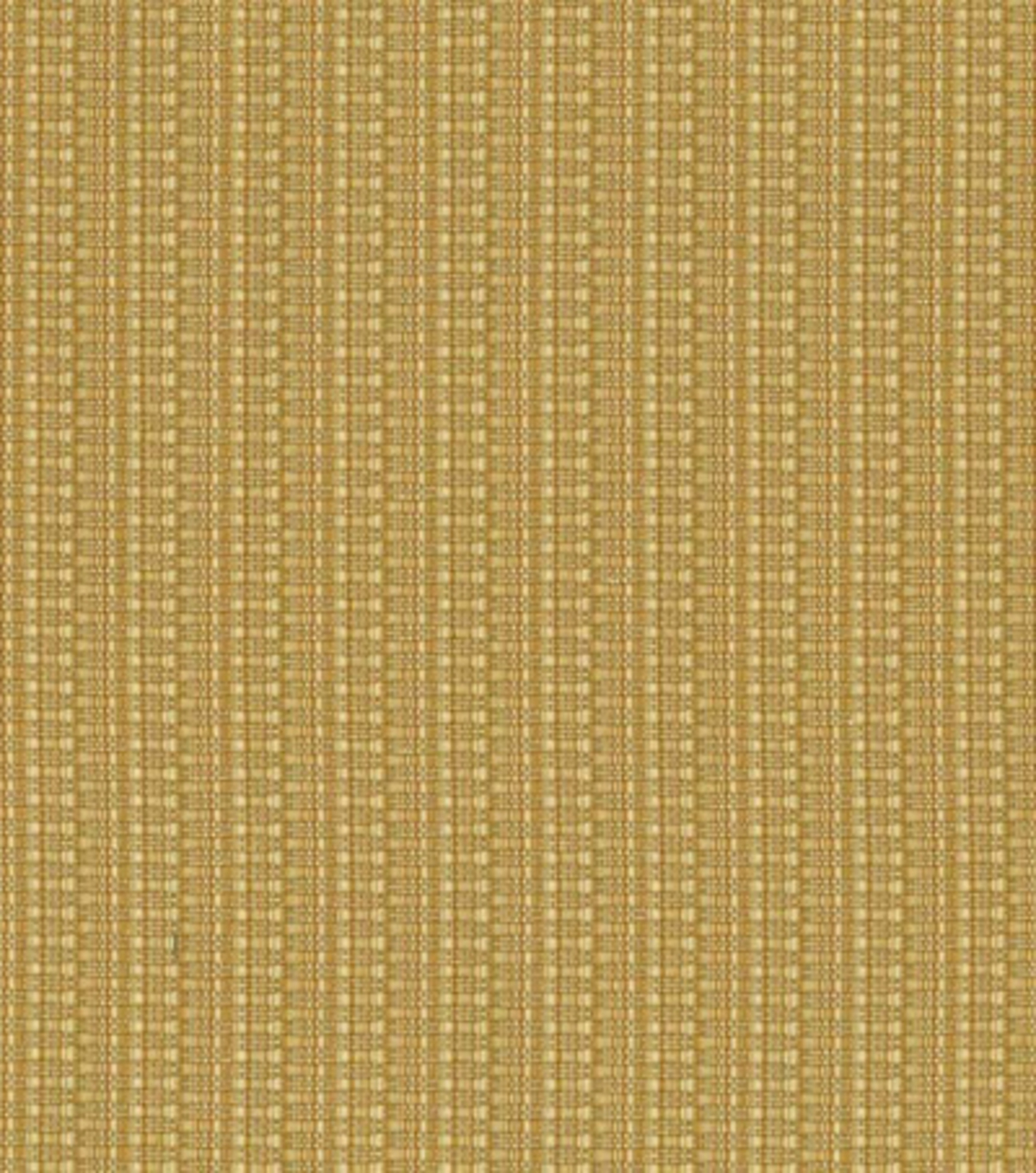 Dena Home Multi-Purpose Decor Fabric 55\u0022-Dream Weaver/Camel