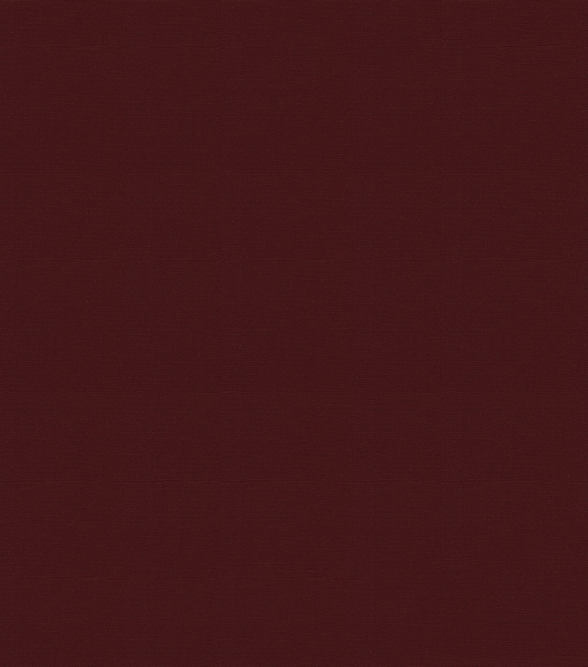Sunbrella Outdoor Fabric 80\u0022-Burgundy