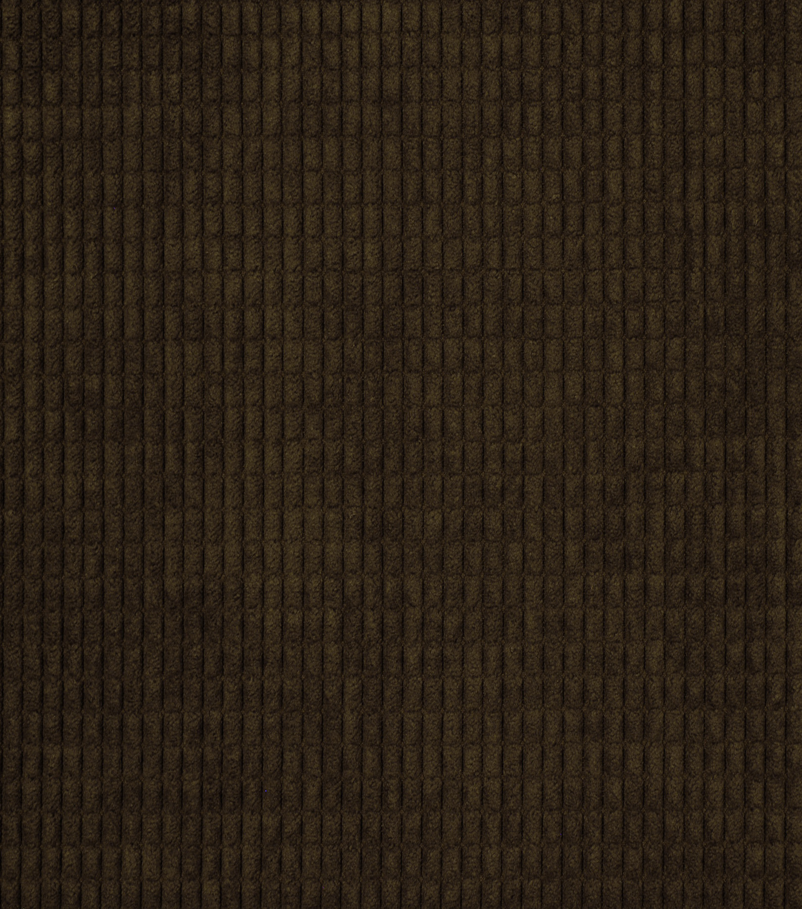 Home Decor 8\u0022x8\u0022 Fabric Swatch-Signature Series Eastfield Chocolate