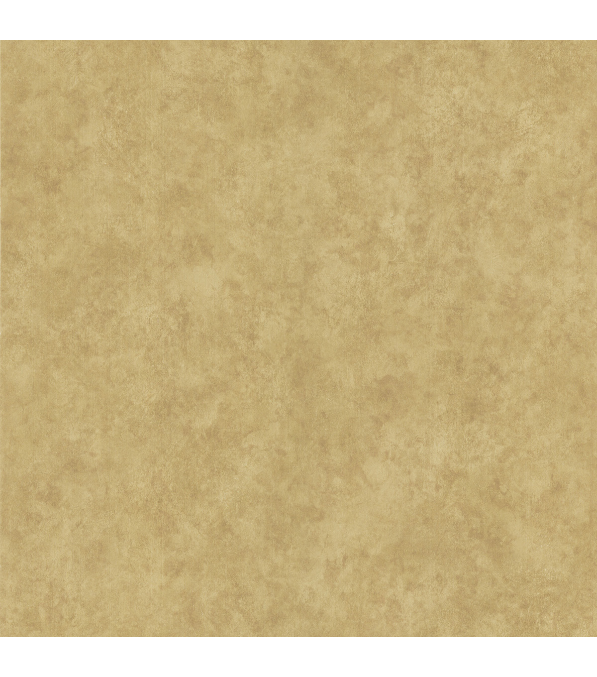 Oxbow Light Brown Texture Wallpaper Sample