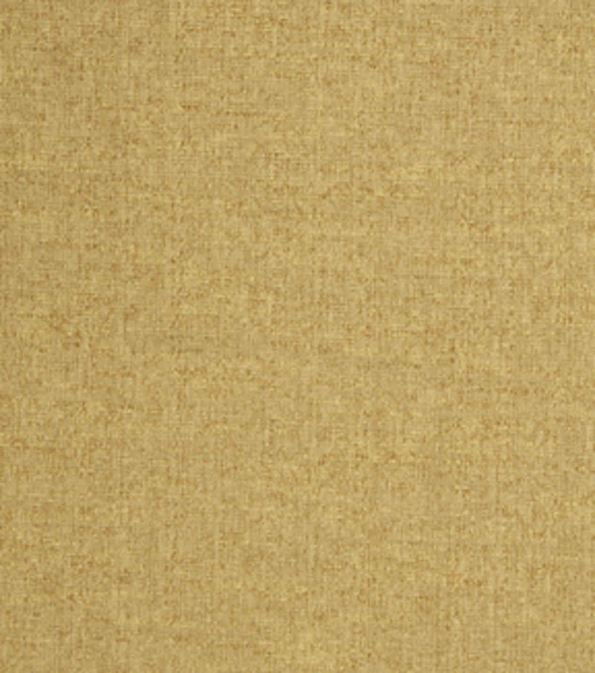 Home Decor 8\u0022x8\u0022 Fabric Swatch-Signature Series Texture Harvest