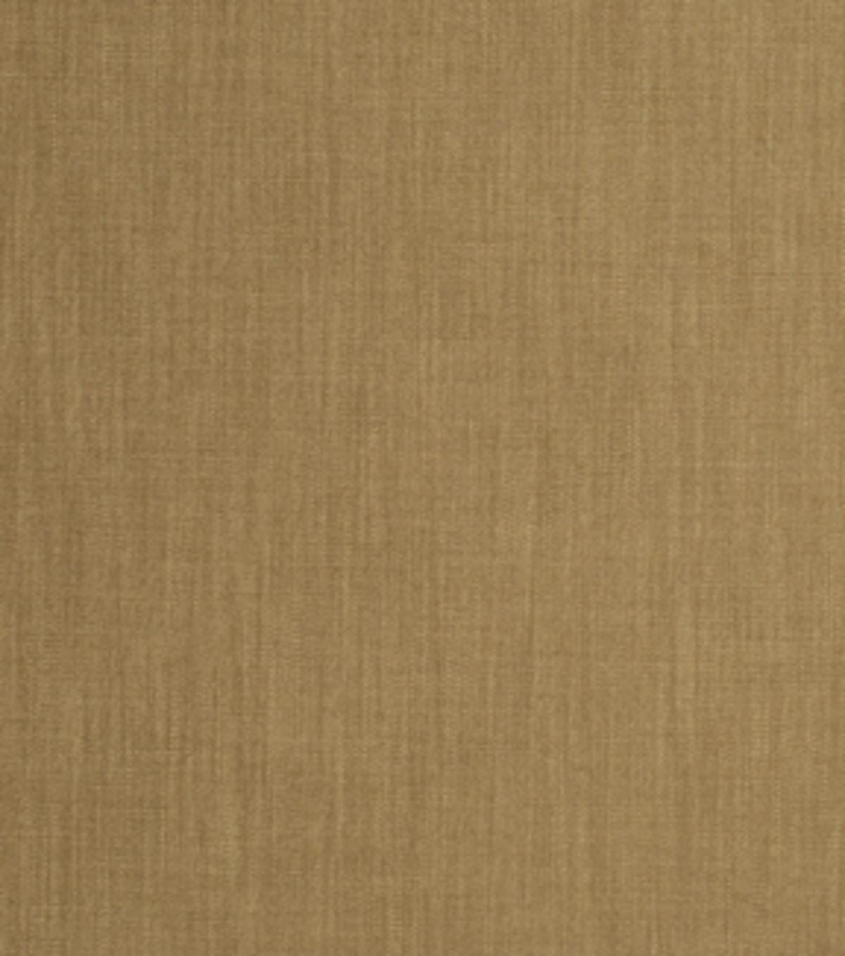 Home Decor 8\u0022x8\u0022 Fabric Swatch-Signature Series Media Hemp