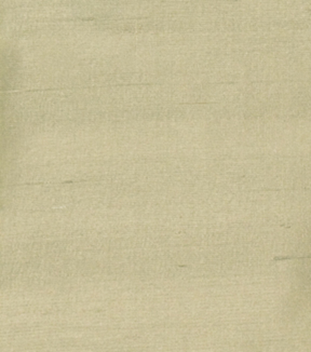 Signature Series Solid Fabric 54\u0022-Douppioni Silk Mineral