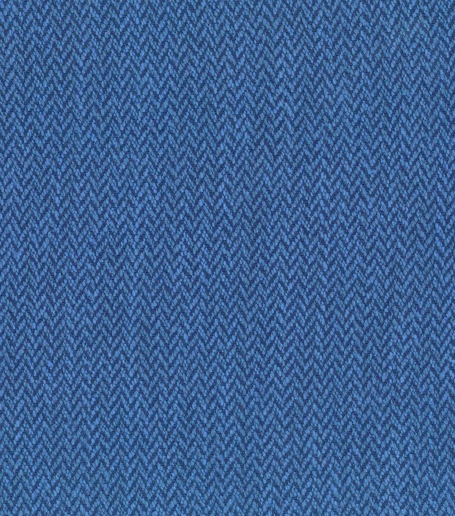 "Home Decor 8""x8"" Fabric Swatch-Waverly Sublime Azure"