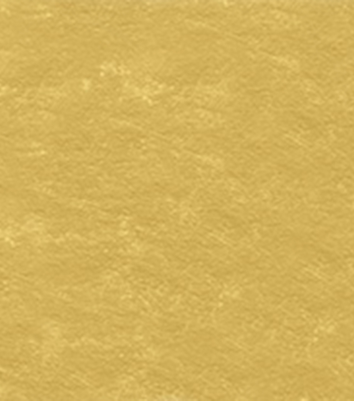 Best Creation Foil Cardstock 12\u0022X12\u0022-Matte Light Gold