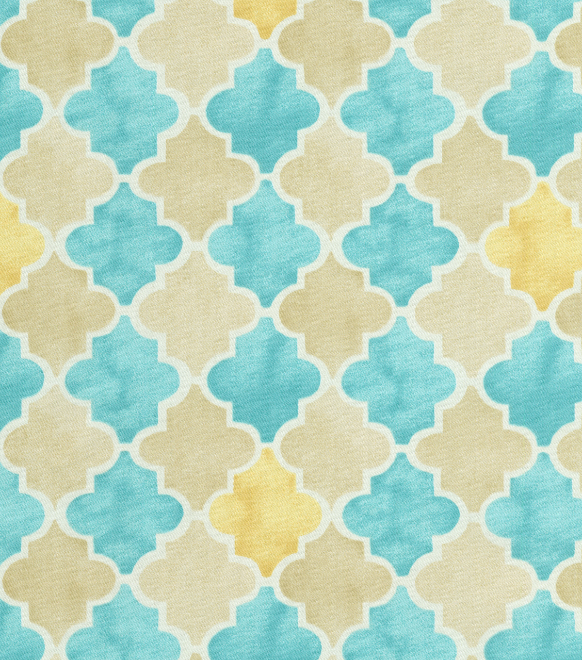 Home Decor 8\u0022x8\u0022 Fabric Swatch-Laurette Design Beach Walk Malibu