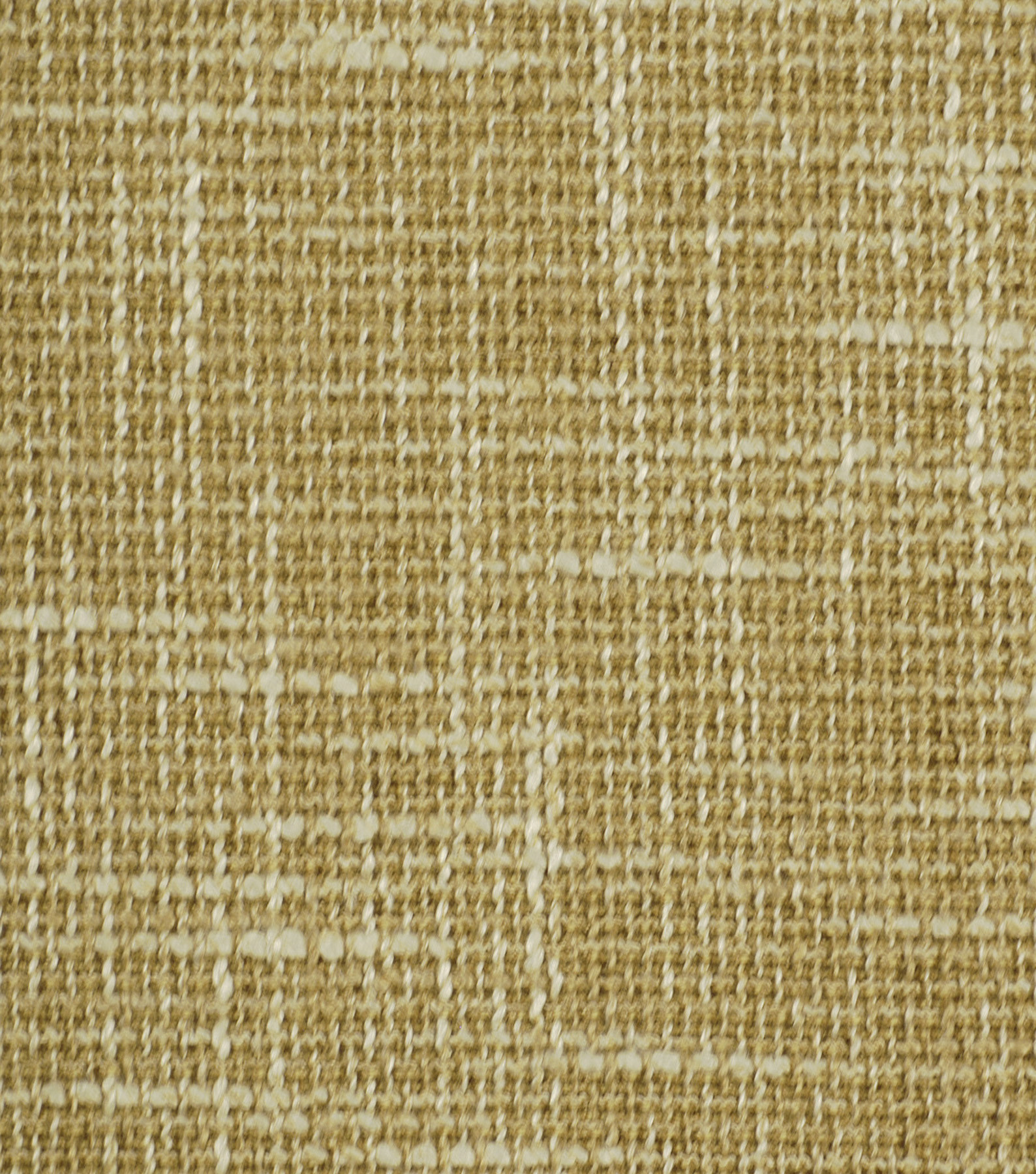 Robert Allen @ Home Upholstery Fabric 54\u0022-Tex Weave Flax