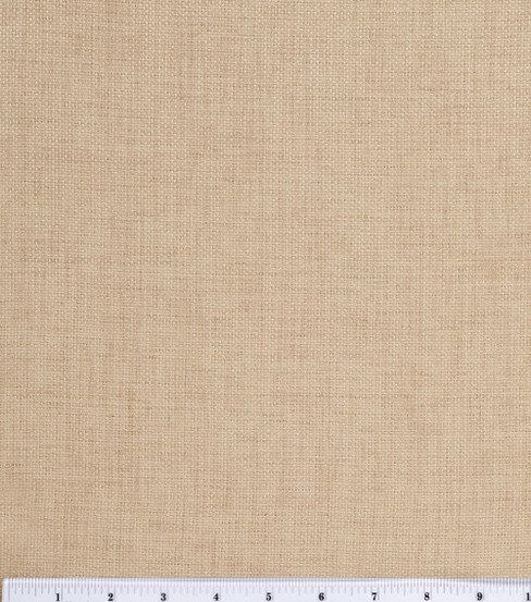 Home Decor Fabric-Richloom Colonial Almond