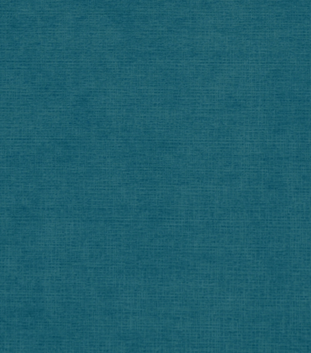 "Home Decor 8""x8"" Fabric Swatch-Covington Hanson 514 Ocean"