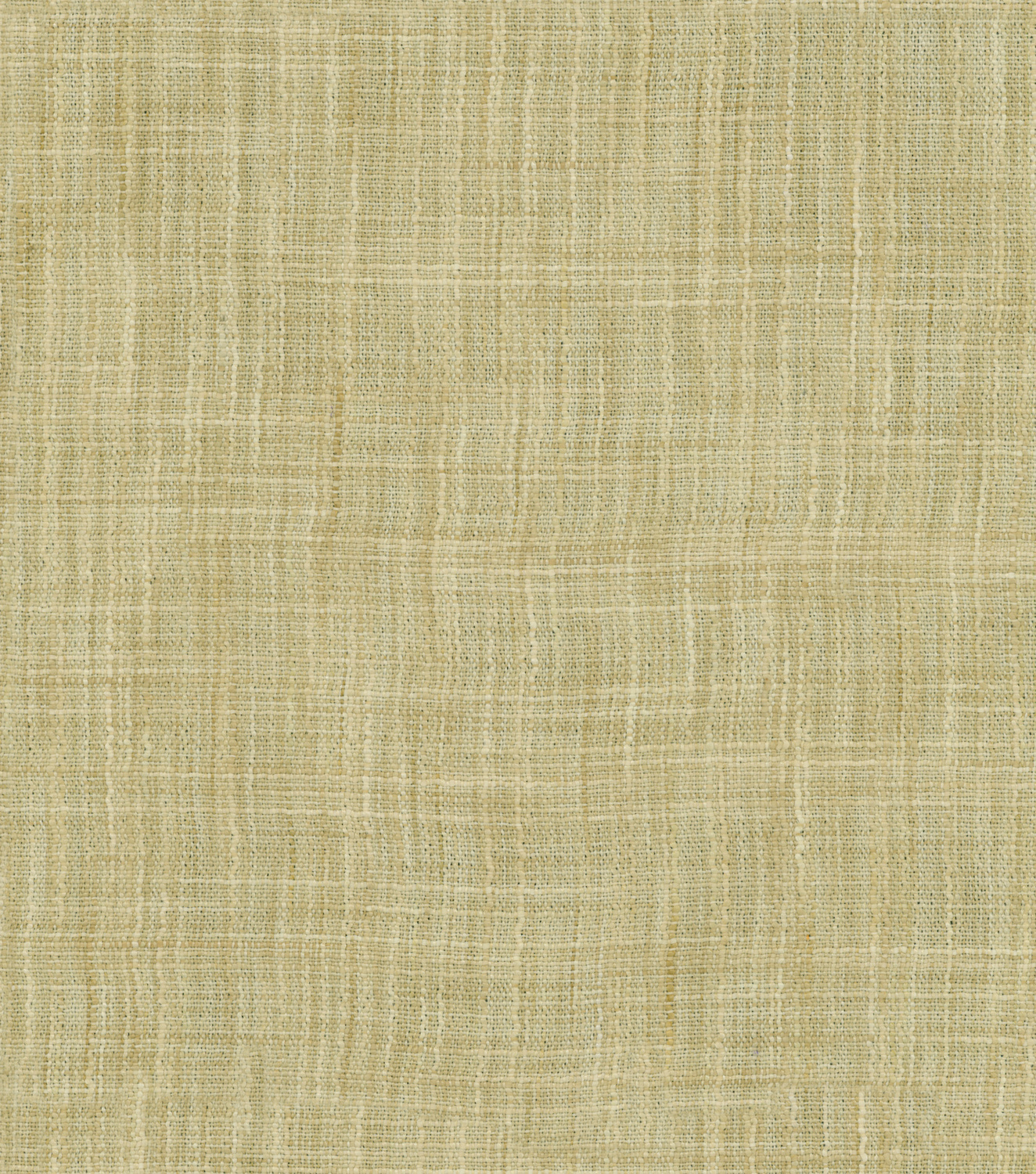 "Home Decor 8""x8"" Fabric Swatch-Braemore Bangkok Hemp"