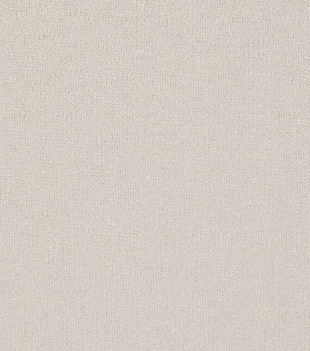 Home Decor 8\u0022x8\u0022 Fabric Swatch-Elite Orion Optical White