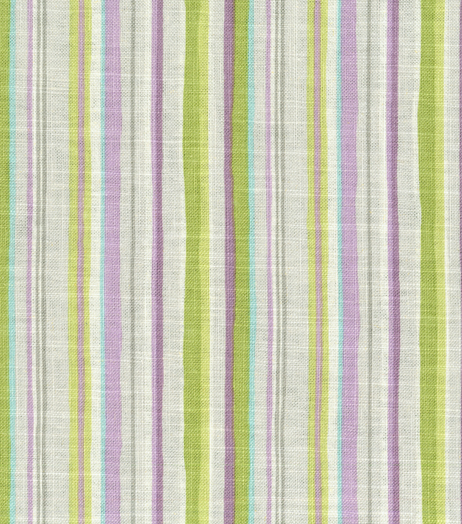 Home Decor 8\u0022x8\u0022 Fabric Swatch-Dena Cala Heather