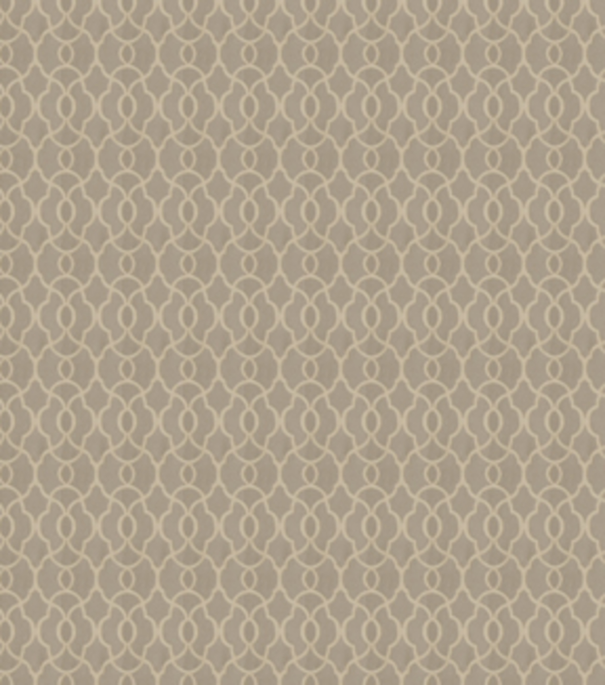 Home Decor 8\u0022x8\u0022 Fabric Swatch-Eaton Square Barometer Taupe