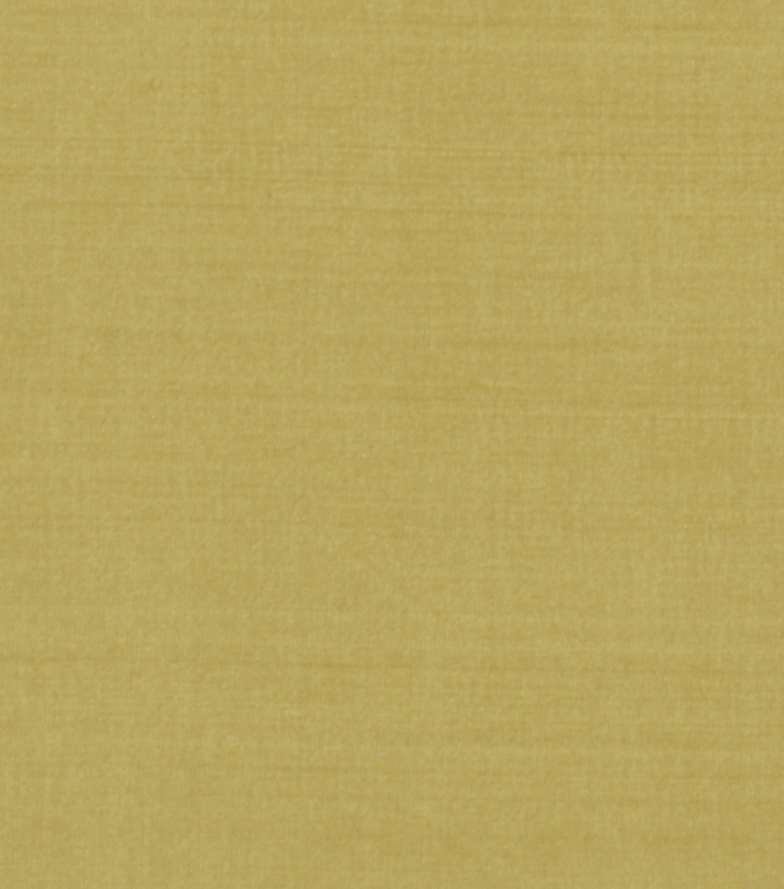 Home Decor 8\u0022x8\u0022 Fabric Swatch-Solid Fabric Signature Series Kalin Sunrise