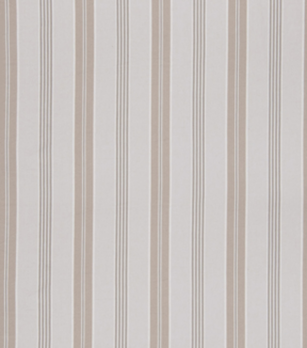 Home Decor 8\u0022x8\u0022 Fabric Swatch-French General  Glamorous Linen