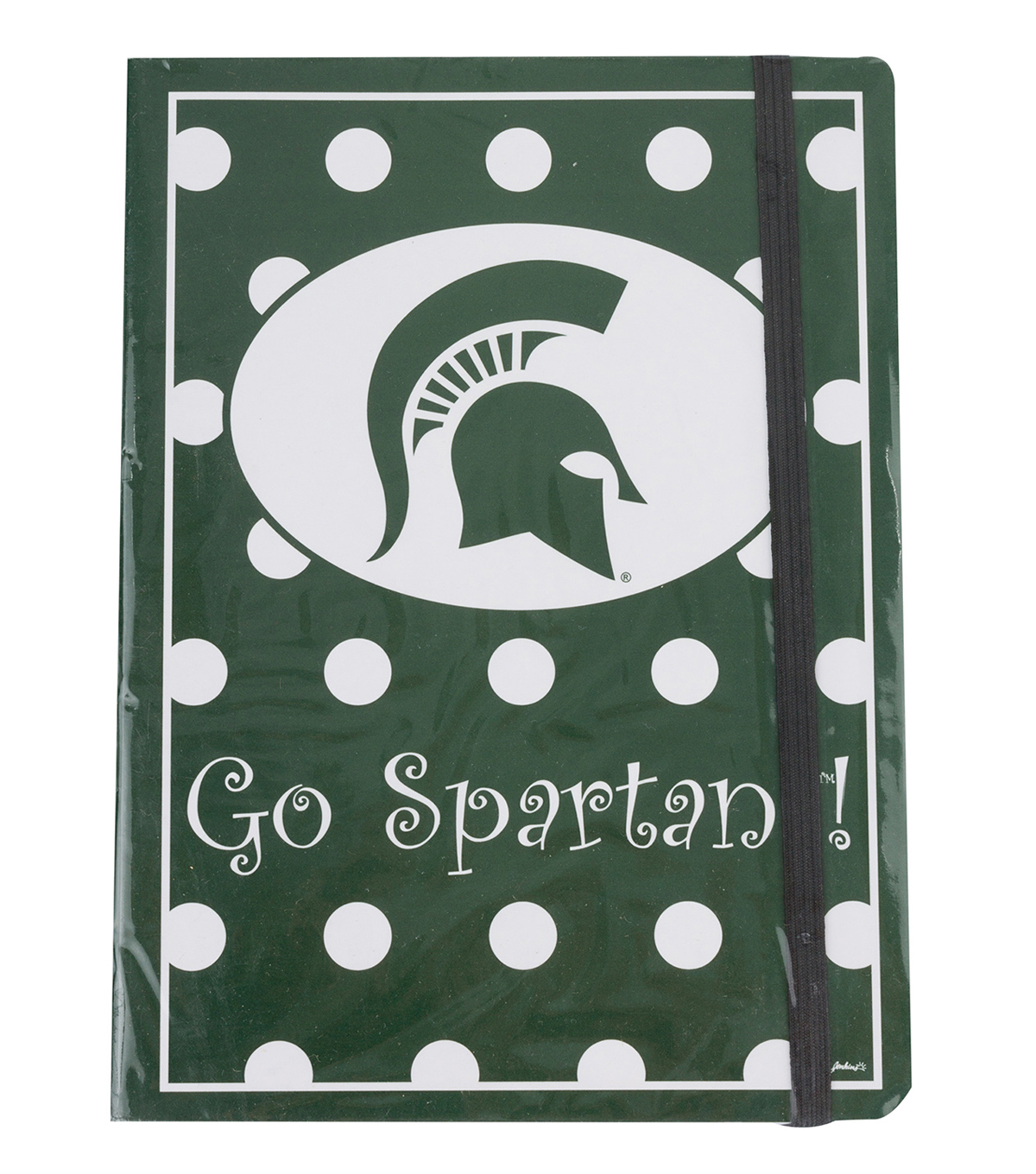 Michigan State NCAA Journal