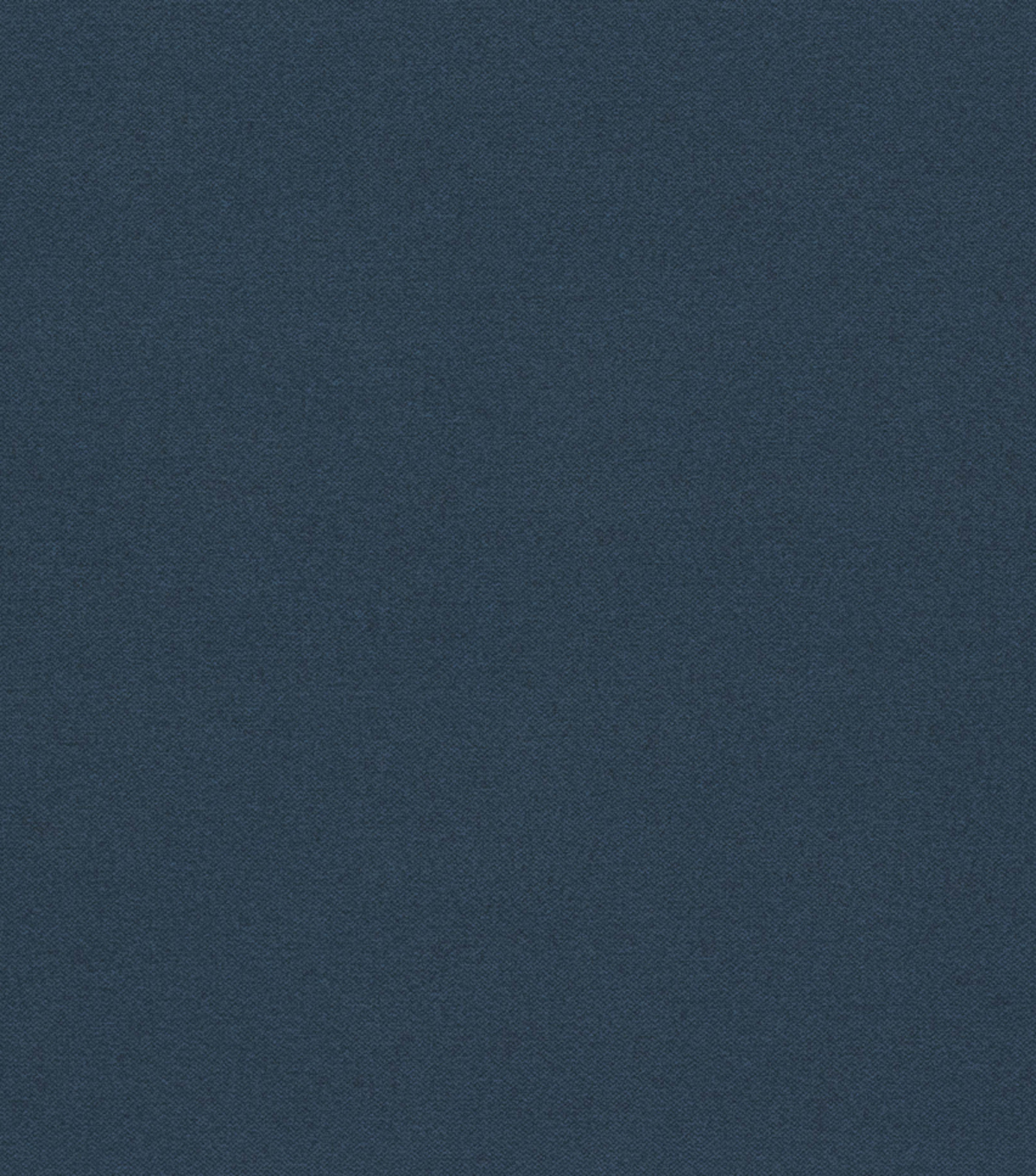 "Home Decor 8""x8"" Fabric Swatch-Charlotte Navy"