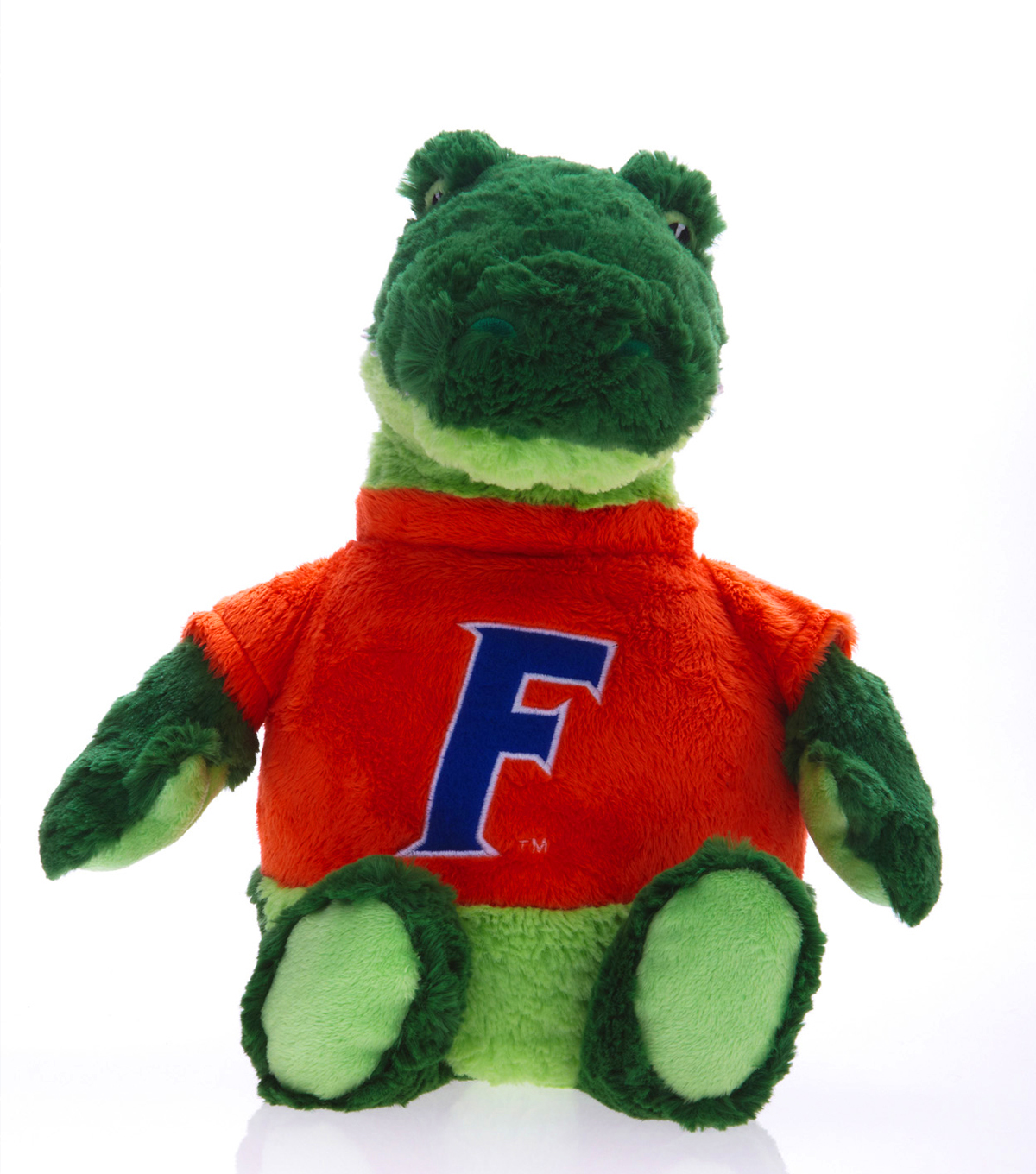 University of Florida Gators Reverse-A-Pal Plush