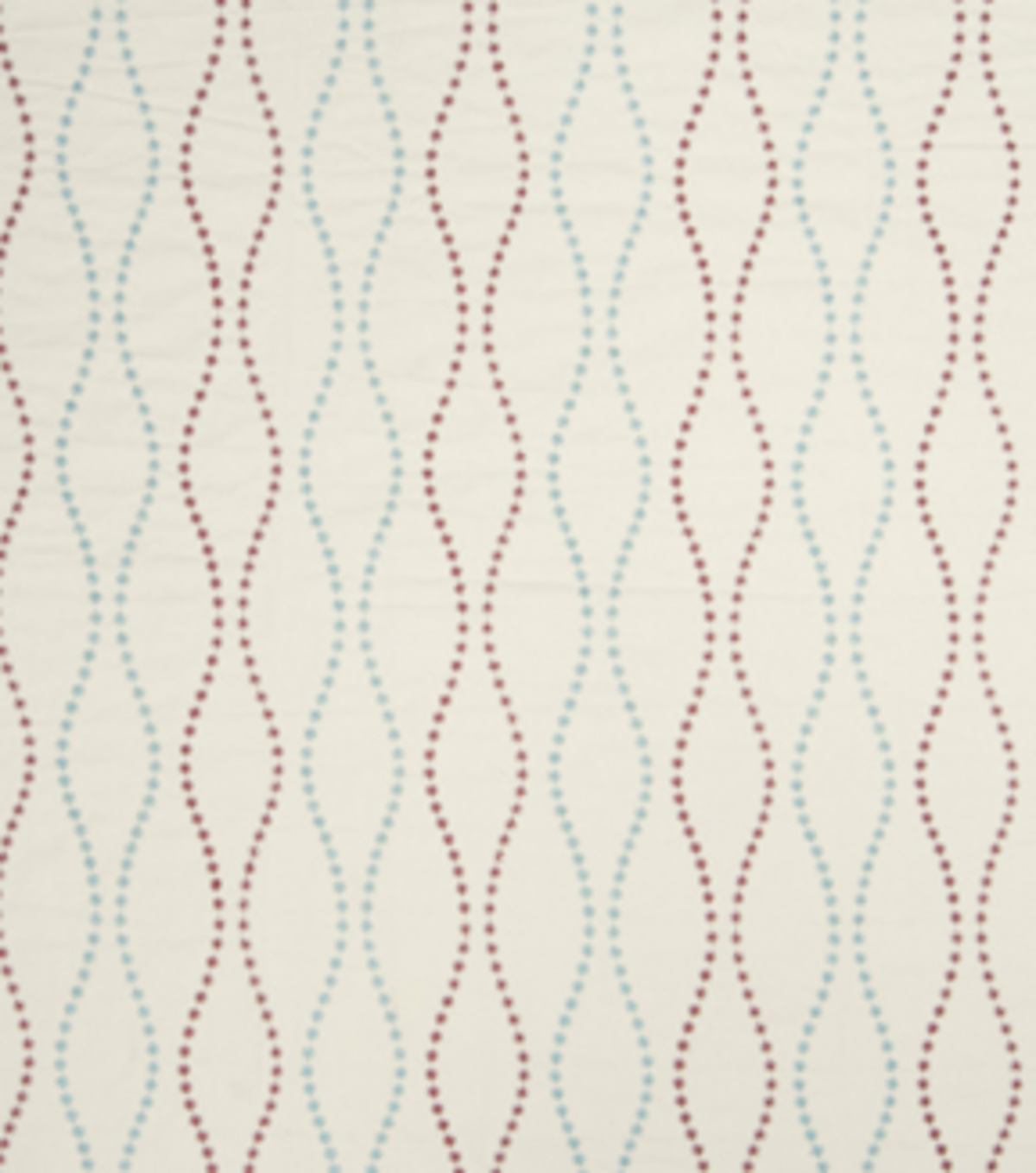 "Home Decor 8""x8"" Fabric Swatch-Eaton Square Focus Candy"