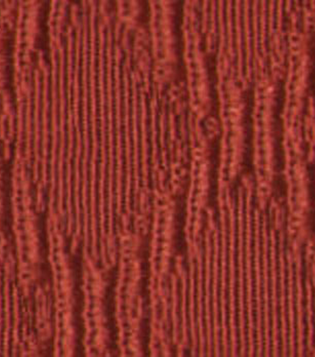 Upholstery Fabric-Barrow M6635-5460 Claret