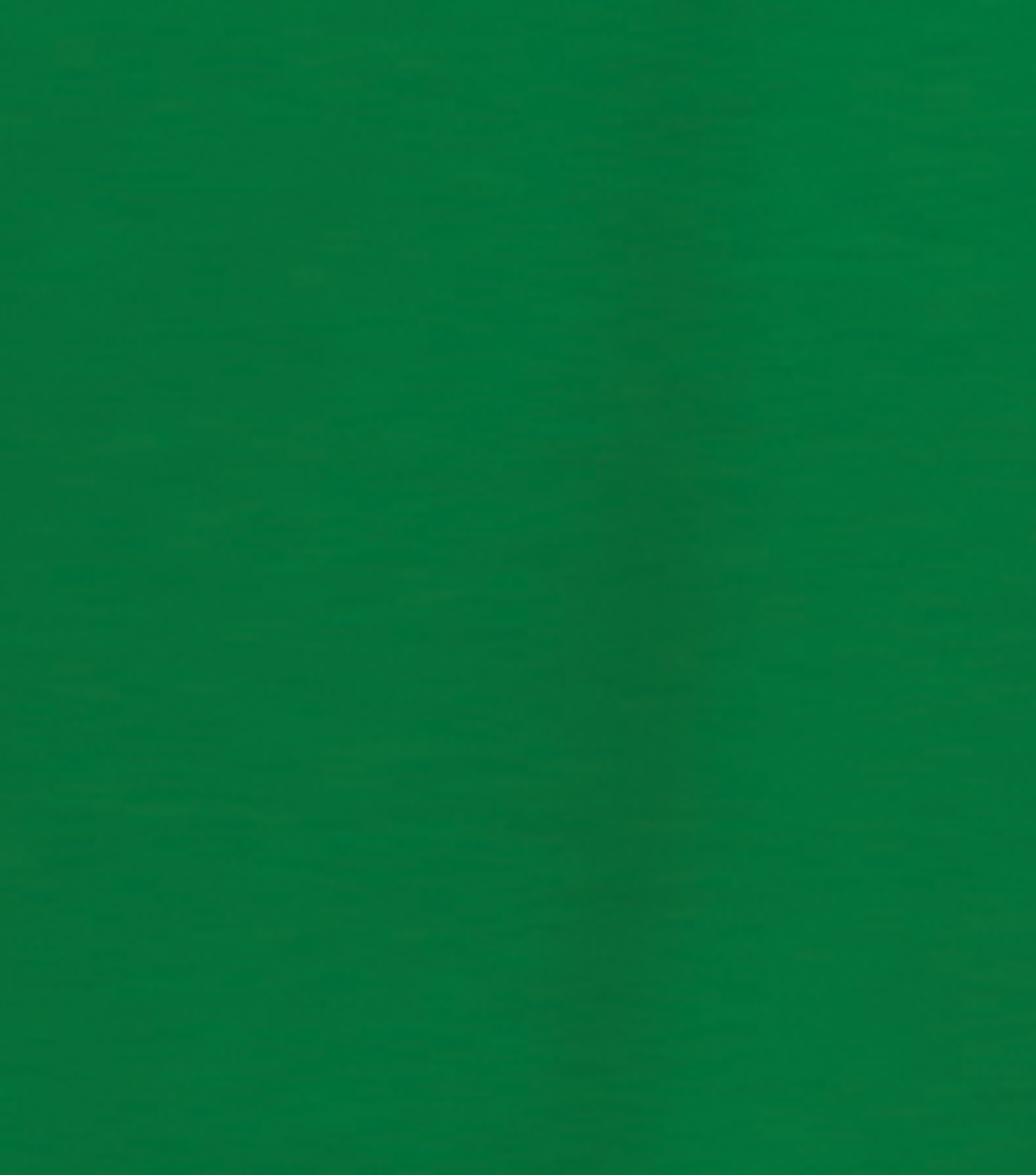 Krylon Fluorescent Spray Green 3106